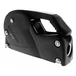 Mordaza automática Spinlock XTS 6-10mm