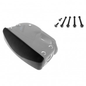 XTS Side Mount Kit