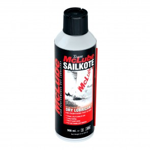 McLube Sailkote Spray 300 ml