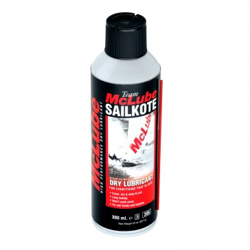 McLube Sailkote Spray 300 ml