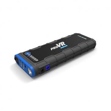 miniBatt PRO VR. Arrancador de batería 20.000 mAh