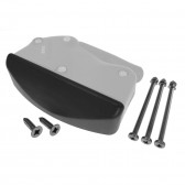 XAS Side Mount Kit
