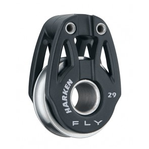 Fly 29 mm simple